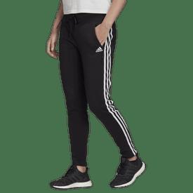 Pantalon-Adidas-Fitness-FI6724-Negro