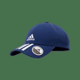 Gorra-Adidas-Fitness-FK0895-Azul