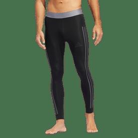 Malla-Adidas-Fitness-FK2880-Negro