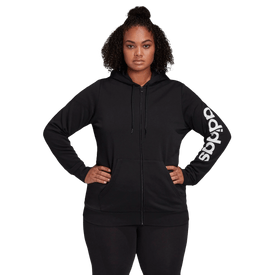 Chamarra-Adidas-Fitness-FL0139-Negro