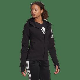 Chamarra-Adidas-Fitness-FL1959-Negro