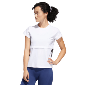 Playera-Adidas-Fitness-FL2047-Multicolor