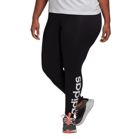 Malla-Adidas-Fitness-FL9192-Negro