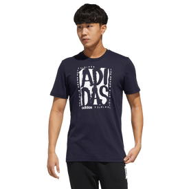 Playera-Adidas-Fitness-FM6246-Multicolor
