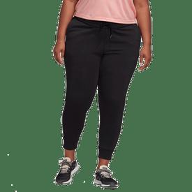 Pantalon-Adidas-Fitness-FN2985-Negro