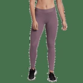 Malla-Adidas-Fitness-FP7078-Morado