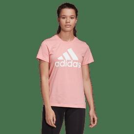 Playera-Adidas-Fitness-FQ3239-Rosa