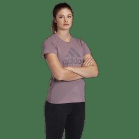 Playera-Adidas-Fitness-FQ3242-Morado