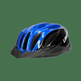 Casco-Limar-Ciclismo-325