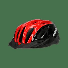 Casco-Limar-GC325CE07Z-Rojo
