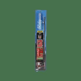 COMBO-ESP-PEQUE-U-SHAKES-MULTICOLOR-NO-APLICA