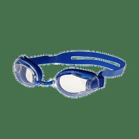 Goggles-Arena-Natacion-Zoom-X-Fit