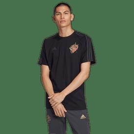 Playera-Adidas-Futbol-FH8544-Negro
