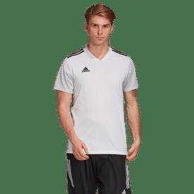 Jersey-Adidas-Futbol-FI4553-Multicolor