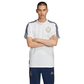 Playera-Adidas-Futbol-FI4832-Multicolor