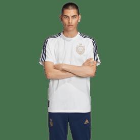 Playera-Adidas-Futbol-FI4832-Multicolor