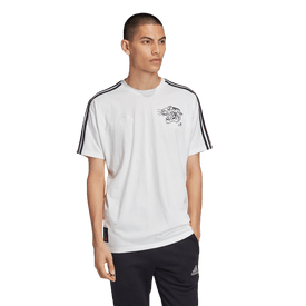 Playera-Adidas-Futbol-FI4885-Multicolor
