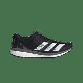 Tenis-Adidas-Correr-EG1168-Negro