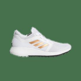 Tenis-Adidas-Correr-EG1286-Blanco