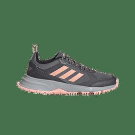 Tenis-Adidas-Correr-EG2523-Gris