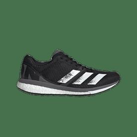 Tenis-Adidas-Correr-EG7892-Negro