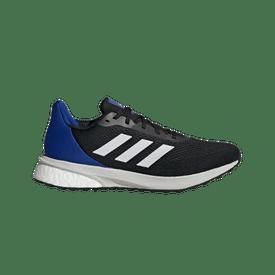 Tenis-Adidas-Correr-EH1531-Negro