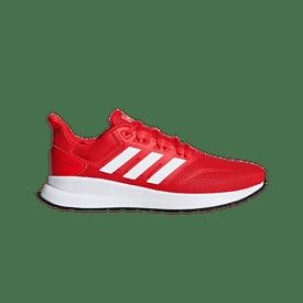 Tenis-Adidas-Correr-F36202-Rojo