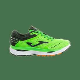 Tenis-Joma-Correr-R.FENIXW-911-Verde