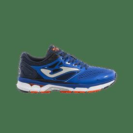 Tenis-Joma-Correr-R.HISPAW-904-Azul