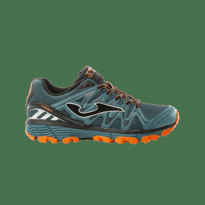 zapatillas running joma queretaro