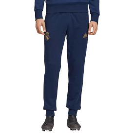 Pantalon-Adidas-Futbol-FI4834-Multicolor