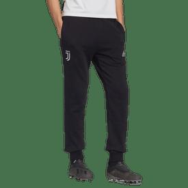 Pantalon-Adidas-Futbol-FI4886-Negro