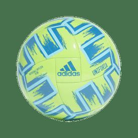 Balon-Adidas-Futbol-FH7354-Verde