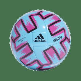 Balon-Adidas-Futbol-FH7355-Azul