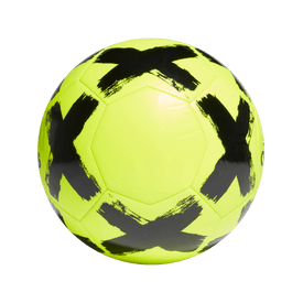Balon-Adidas-Futbol-FL7034-Amarillo