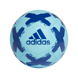 Balon-Adidas-Futbol-FL7035-Azul