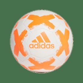 Balon-Adidas-Futbol-FL7036-Multicolor