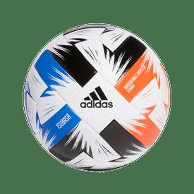 Balon-Adidas-Futbol-FR8368-Multicolor
