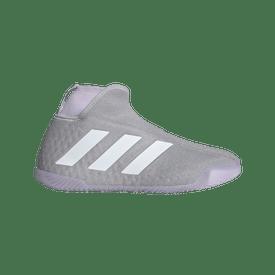 Calzado-Adidas-Tennis-EF2696-Gris