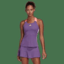 Falda-Adidas-Tennis-FK0760-Morado