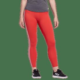 Malla-Adidas-Fitnes-FL2275-Multicolor