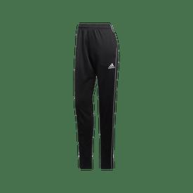 Pantalon-Adidas-Futbol-CE9033-Negro