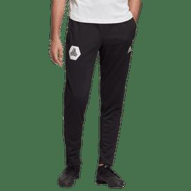 Pantalon-Adidas-Futbol-FM0887-Negro