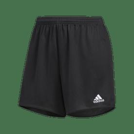 Short-Adidas-Futbol-AJ5898-Negro