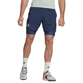 Short-Adidas-Tennis-FQ5126-Azul
