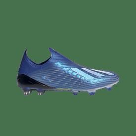 Tachones-Adidas-Futbol-EG7137-Azul