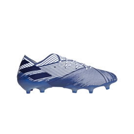 Tachones-Adidas-Futbol-EG7324-Blanco