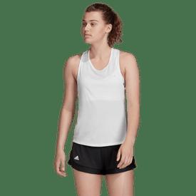 Tank-Adidas-Tennis-FK6977-Multicolor