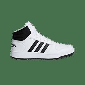 Tenis-Adidas-Casual-BB7208-Blanco