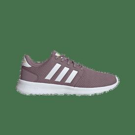 Tenis-Adidas-Casual-EG3876-Morado
